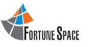 Fortune Space Pvt Ltd